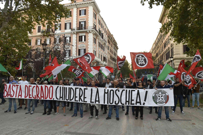 İtalya sandık başında: Faşizm mi dediniz?