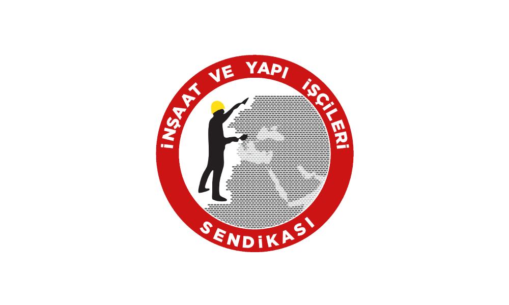 İYİ-SEN: İnşaat işçisi kölelik düzenini yıkacak!