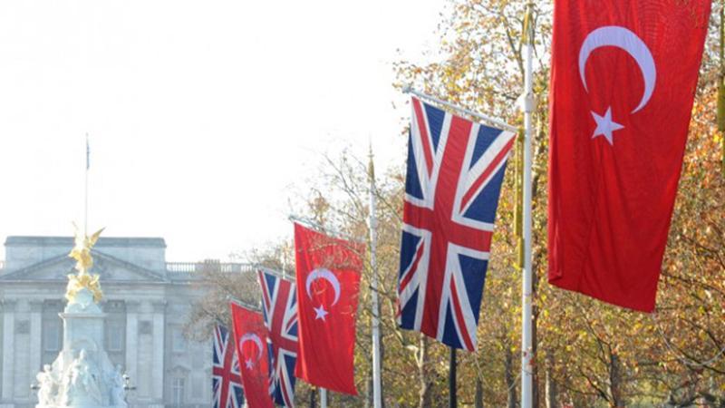 İngiltere'den Türkiye'ye 'Rusya'yı kınama' çağrısı