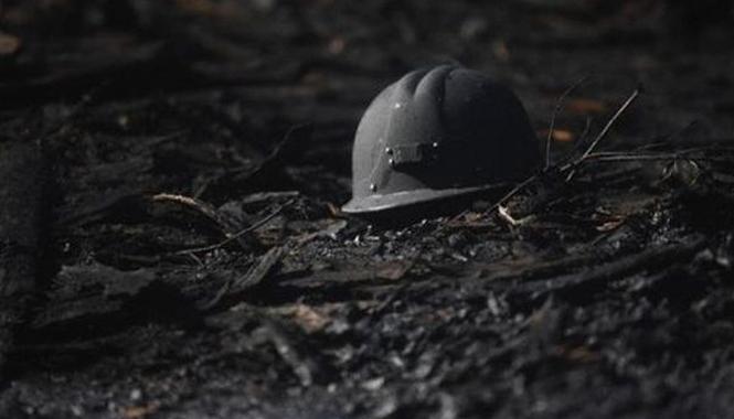 Zimbabve'de madende göçük: 12 işçi mahsur kaldı