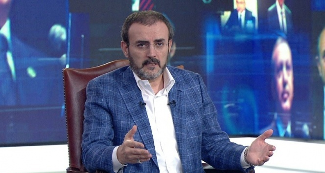 AKP'den aday listelerine yalanlama