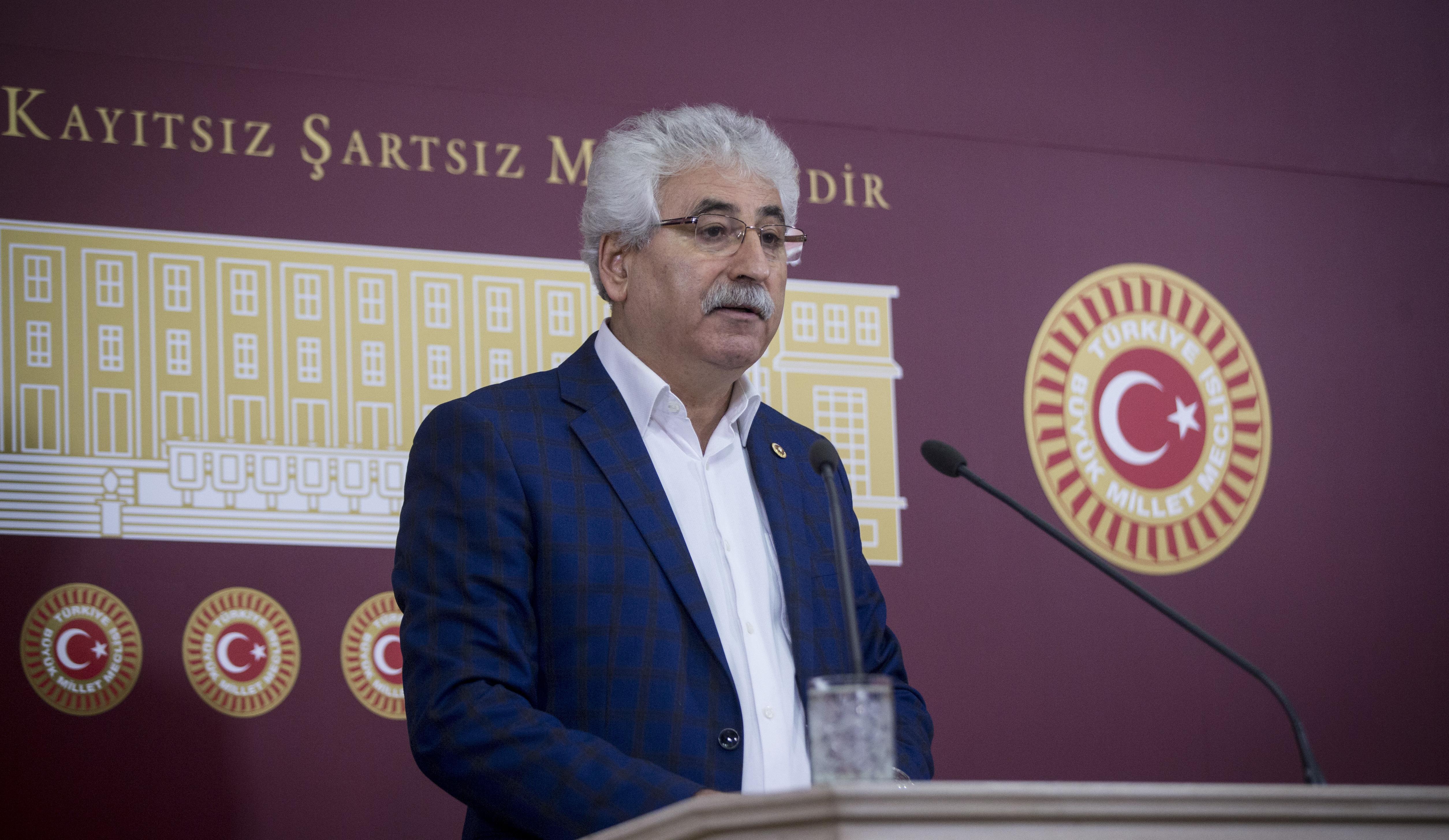 'Türkiye'de siyasal İslam hiçbir zaman darbeden olumsuz etkilenmemiştir'