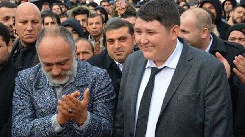 Çiftlik Bank CEO'su Mehmet Aydın için kırmızı bülten düzenlendi