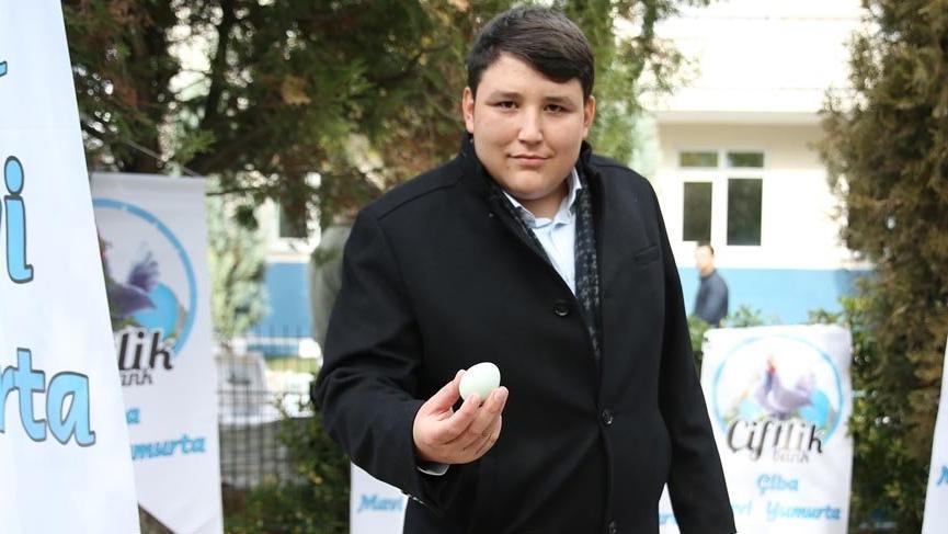 Mehmet Aydın Uruguay'dan da kaçtı!