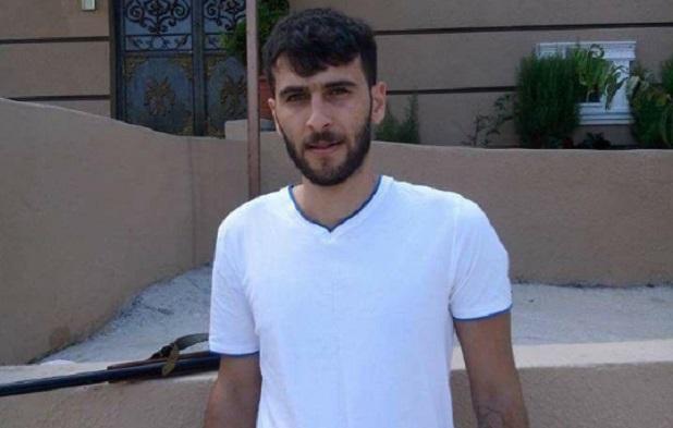 Samandağ'da polis kurşunuyla ölüm
