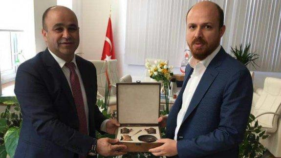 İzmir İl Milli Eğitim Müdürü: Çanakkale'yi görmemiş birisine kız verilmez