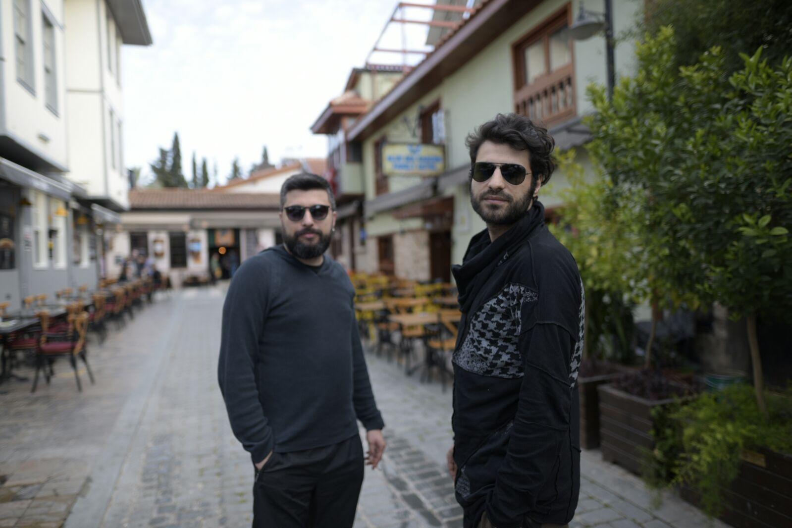 RÖPORTAJ | Ozbi ile müzik ve memleket üzerine sohbet…