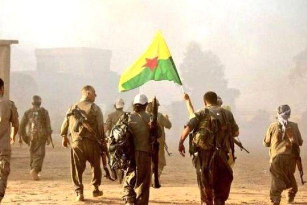 Irak'ta PKK ve Haşdi Şabi'ye 10 gün süre