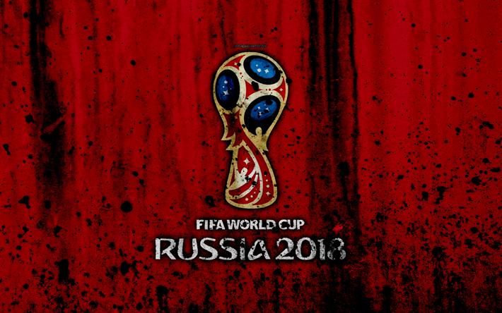 İngiltere: Dünya Kupası'ndan çekilebiliriz