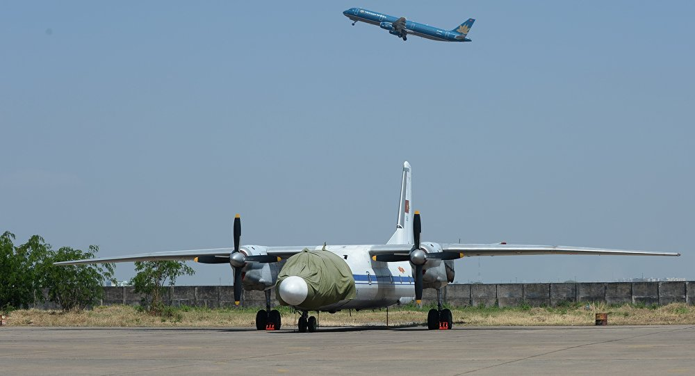 AKP'li başkan yardımcısından Rus uçağı ile ilgili provokatif paylaşım