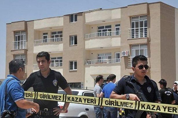 Ceylanpınar'da öldürülen 2 polisle ilgili davada tüm sanıklara beraat