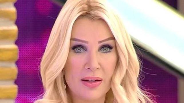 Seda Sayan: Kılıçdaroğlu'nu affetmeyeceğim