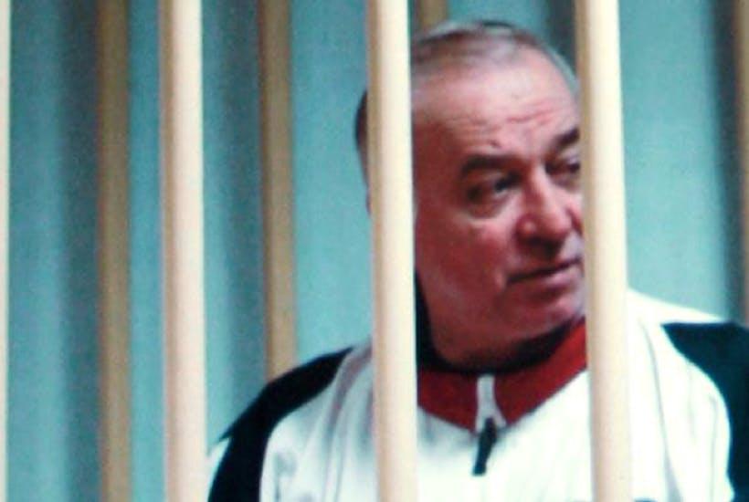 Rus Büyükelçi, İngiltere'yi suçladı
