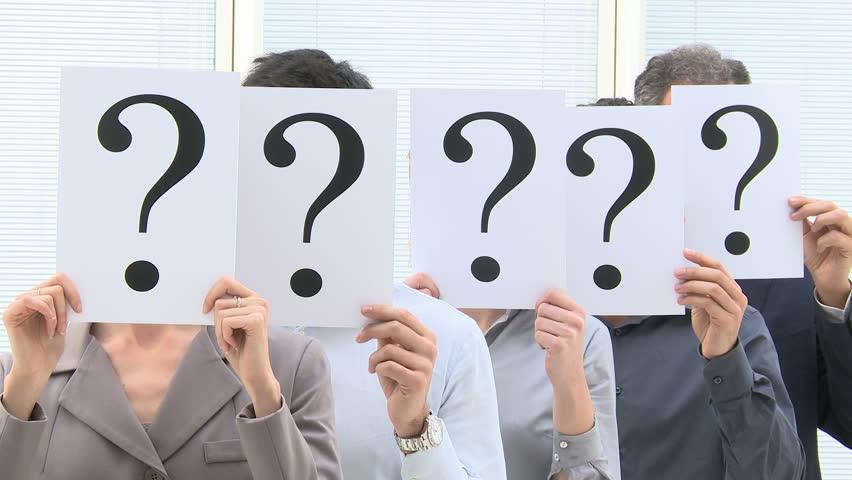 Taşerona kadroda skandal sorular