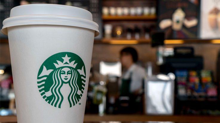 Starbucks Türkiye'de skandal: Kadın müşterilerin içeceklerine 'cinsel isteği arttırıcı' hap koyuldu!