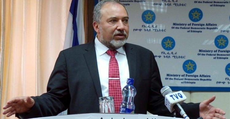 İsrail Savunma Bakanı: Tüm askerlerimiz madalyayı hak ediyor