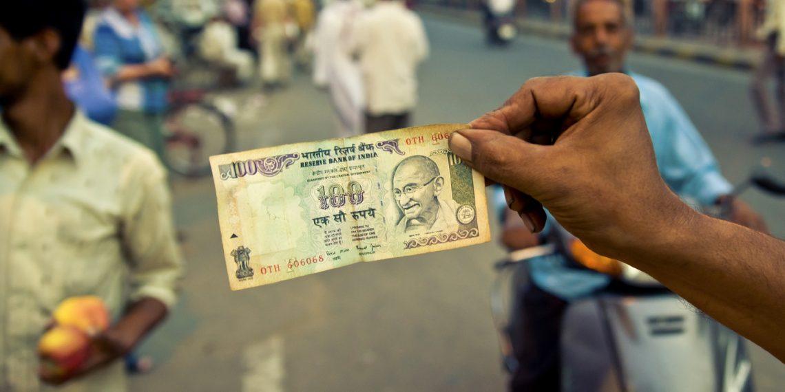 PUSULA | Hindistan: Kastların ekonomisi