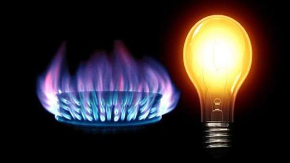 'Elektrik ve doğalgaza yeni zamlar gelebilir'