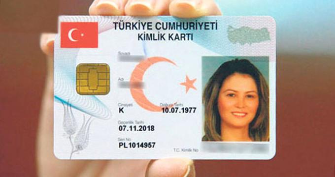 E-Nüfus sendikası genel başkanı Ali Kart'tan yeni kimlik, ehliyet ve pasaportlarla ilgili uyarı