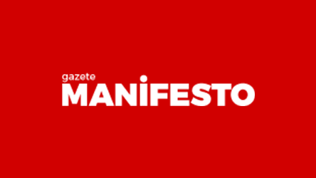 VİDEO | İBB Komünist Başkan adayı Aysel Tekerek'ten 'Marmaray' uyarısı: AKP yeniden canımızı tehlikeye atıyor