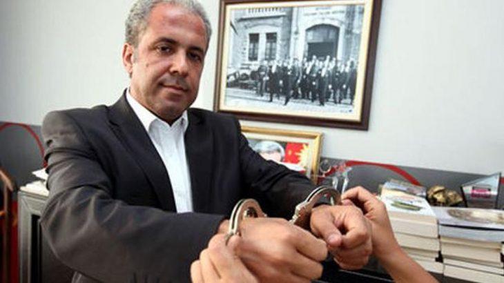 Şamil Tayyar'ın İran düşmanlığı