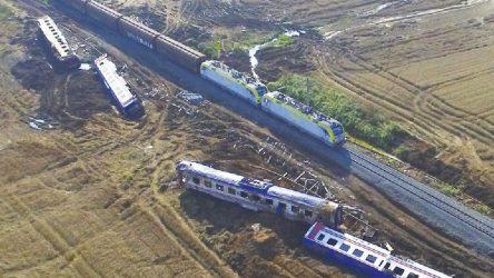 25 kişi yaşamını yitirmişti: Çorlu tren faciasındaki skandallara bir yenisi daha eklendi