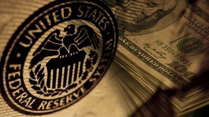 ABD Irak'a bu sefer ekonomik tehdit: Fed'deki Irak Merkez Bankası hesabına erişemezsiniz