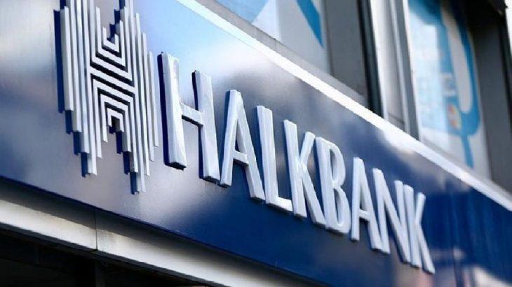 Halkbank 1,78 milyar lira kar etti