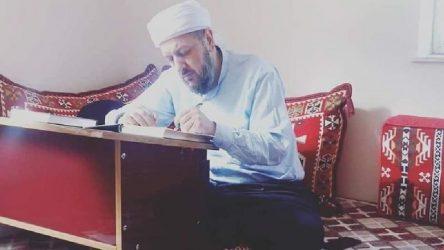 'Şeriat mahkemesi' cinayetinden ifadeler: Kararını haksız buldum, öldürdüm