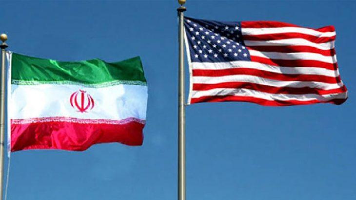 ABD'ye üniversite eğitimi için gelen 16 İranlı geri gönderildi