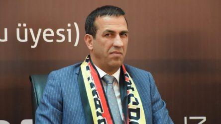 Malatyaspor Başkanı: 'Trabzonspor gelmek istemiyor' diye maç mı ertelenir?