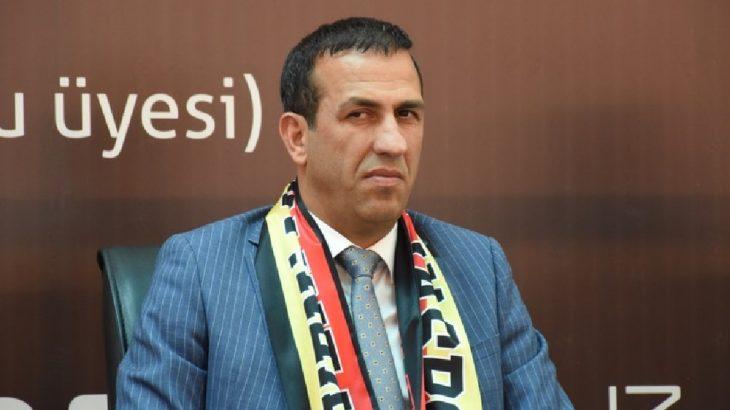 Malatyaspor Başkanı:'Trabzonspor gelmek istemiyor' diye maç mı ertelenir?