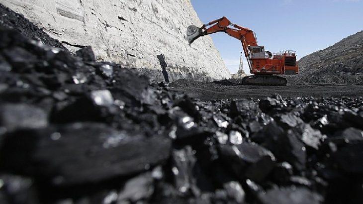AKP Genel Başkan Yardımcısı Ünal açıkladı: DSİ baraj yapacak, Hurman Nehri'nin altındaki '750 milyon tonluk kömür' ortaya çıkarılacak!