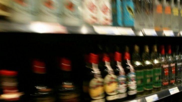 Tütün mamulleri ve alkollü içki satış belgelerine büyük zam
