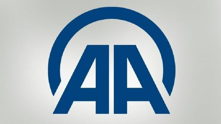 Mısır'da gözaltına alınan AA çalışanları serbest bırakıldı