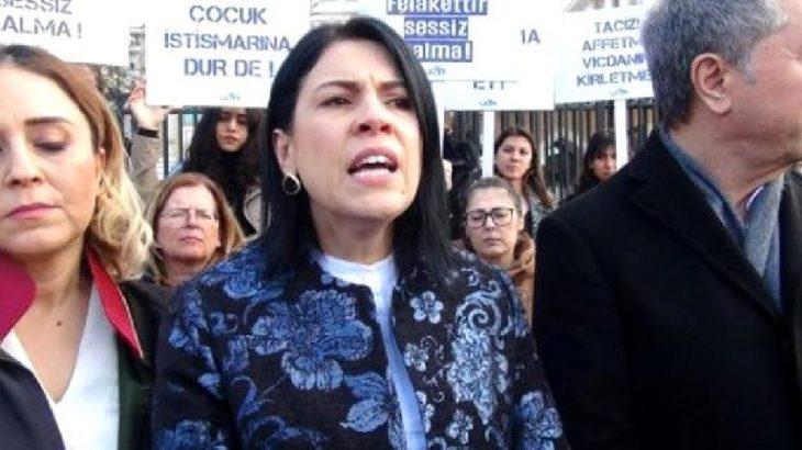 Antalya'da 25 öğrencisini istismar etmekle suçlanan öğretmenin 300 yıla kadar hapsi istendi