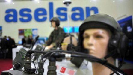 'ASELSAN Katar'a satılacak' iddiası