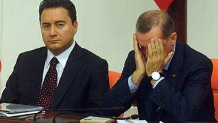 Babacan Erdoğan'a yanıt: Gerçekleri saklamayalım