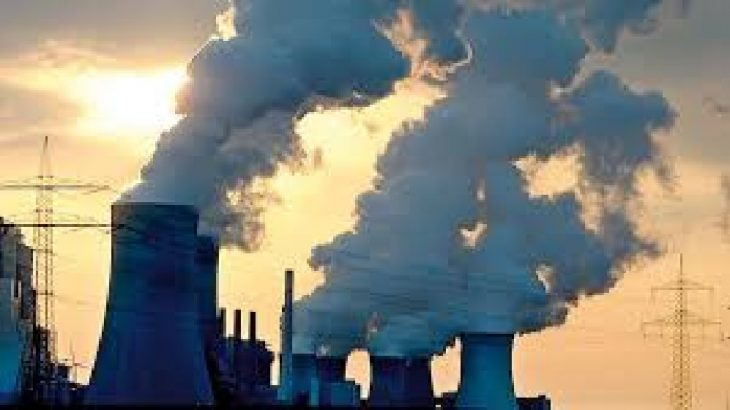 Bakan Kurum'dan'filtresiz santral' açıklaması