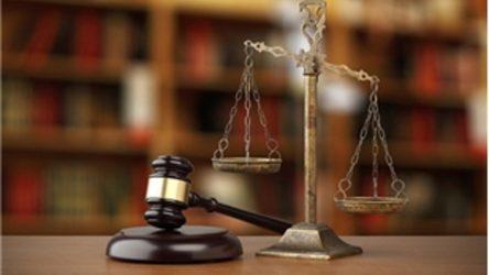 '4 örgüte birden üyelik'ten ihraç edilmişti: Mahkeme iade kararı verdi