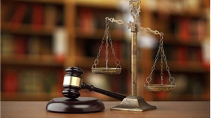 Barolardan yargıya müdahale açıklaması