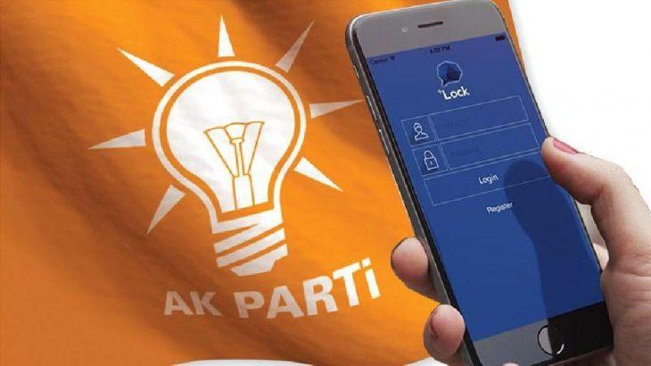 'AKP siyasetçilerin Bylock listesinin ortaya çıkarılmasını engelledi'