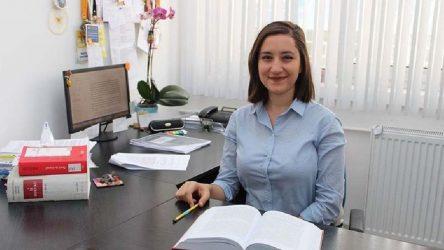 Ceren Damar cinayeti davasında gelişme: İstinaf kararını verdi