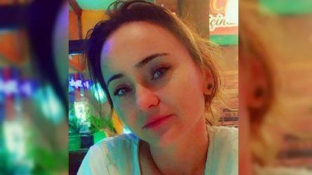 Akhisar'da kadın cinayeti