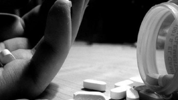 Son üç yılda 8 milyon kişi psikiyatristlik oldu