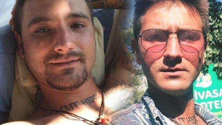 Destan Arda'nın ölümüyle ilgili arkadaşlarından çelişkili ifadeler