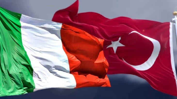 Dışişleri Bakanı Çavuşoğlu, İtalyan mevkidaşı Di Maio ile görüşecek