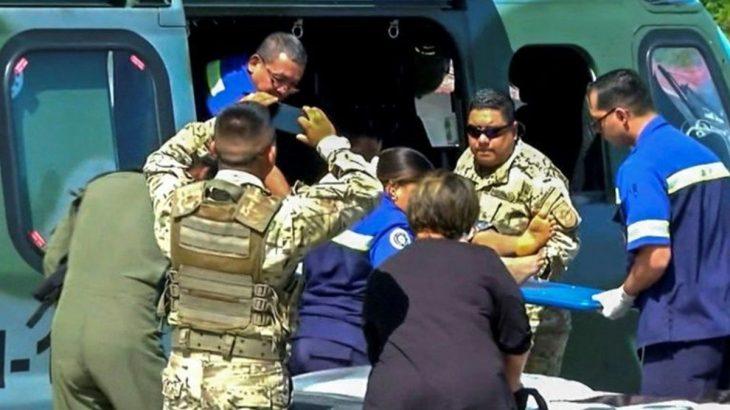 'Tanrı'nın Yeni Işığı' katliamı: Hamile kadın ve 5 çocuğu işkenceyle öldürüldü
