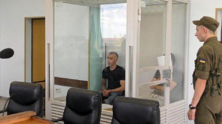 Necip Hablemitoğlu suikastı şüphelisi ev hapsinde kalmaya devam edecek