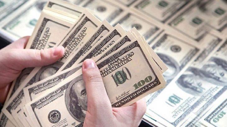 'Kamu bankaları 800 milyon dolar sattı' iddiası